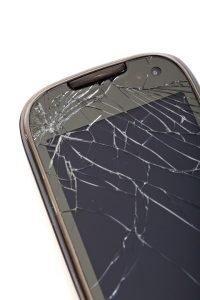 broken-72161_960_720